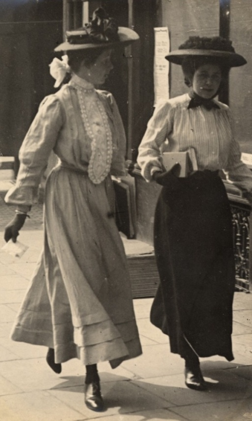 July 4, 1906_Kensington