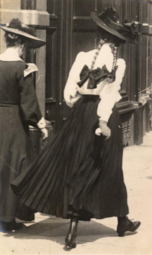 June 27, 1906_Kensington