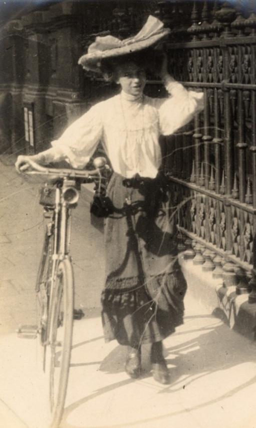 Sept. 8, 1906_2